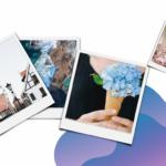 kostenlose Bilddatenbanken