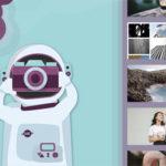 Die 10 besten Adressen für kostenlose Bilder