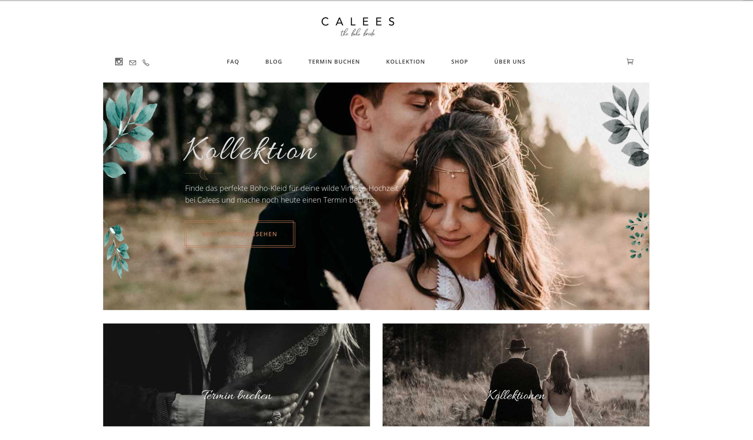 Website_Calees2